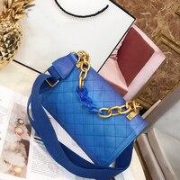 Koraba роскошные дизайнерские сумки пояса из натуральной кожи желе цвет сумка с алмазной сеточкой модные женские туфли логотип бренда сумка