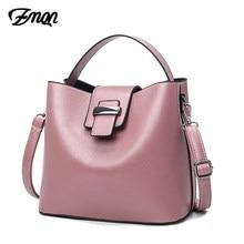 54ad1e2860a5 Zmqn сумка-мешок для Для женщин кожа Crossbody и сумка Mujer 2018 модные  женские сумки Китай Креста тела сумка Оптовая A841