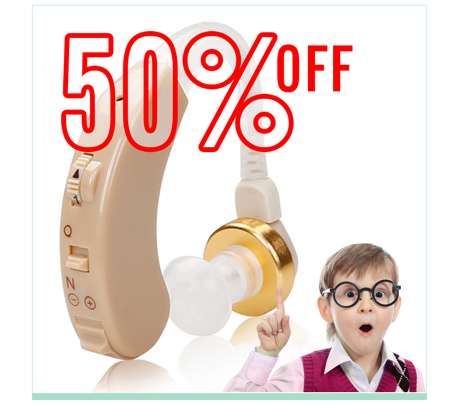 Personal Deafness Hearing Aid Cheap Ear Machine Price S-138 bte hearing aid hearing enhancing as Christams gift Drop Shipping 2018 as seen on tv cic mini conveniet hearing headphone deaf aid cheap price digital programme usb s 10a drop shipping