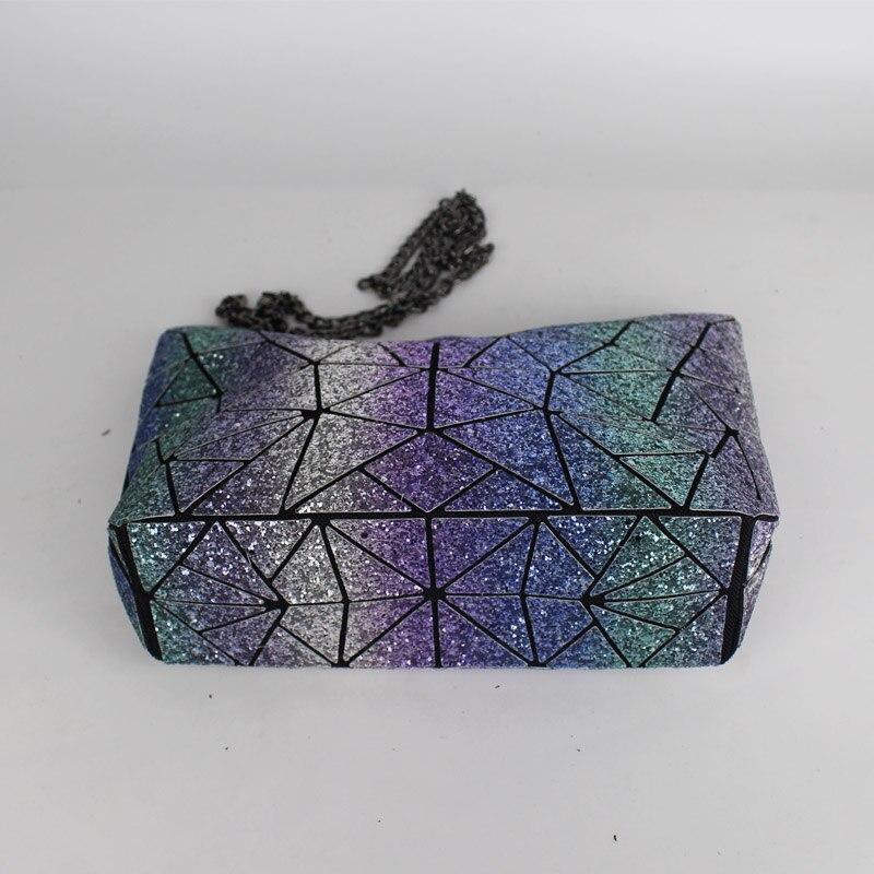 messenger bolsa bolsa baobao Size : 27.5cm*17.5cm*7cm