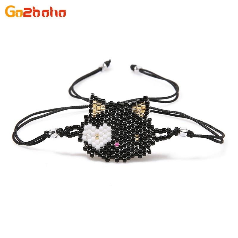 Aliexpress.com : Buy Go2boho Friendship Bracelets Women