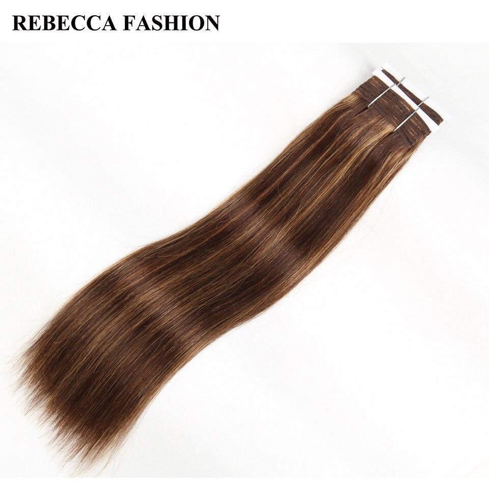 Cheap Pacote de cabelo p salão