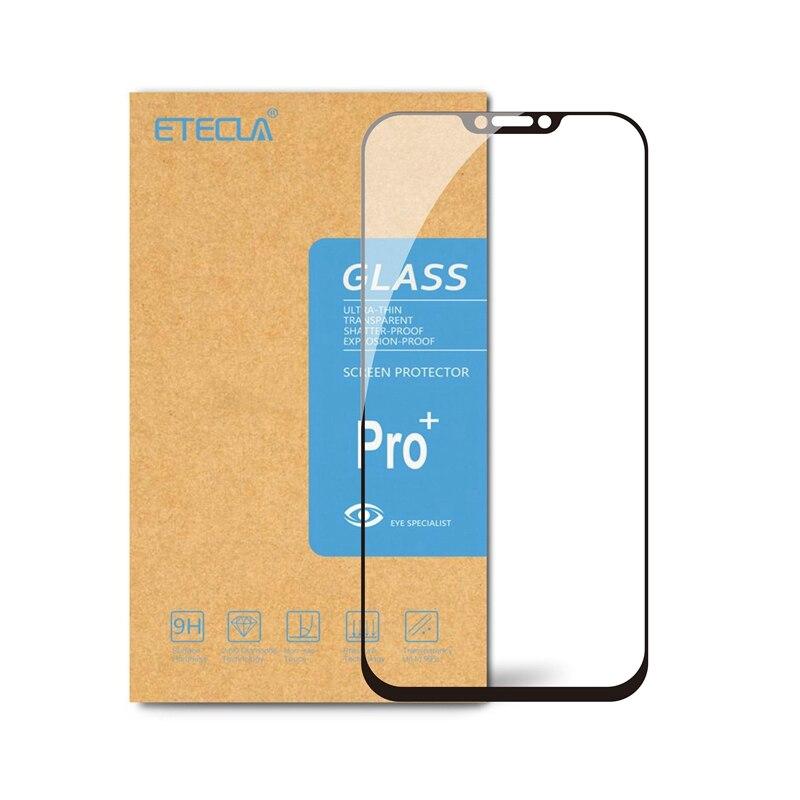 2PCS For Asus Zenfone 5Z ZS620KL Glass Zenfone 5 ZE620KL Tempered Glass On For ZE620KL Screen Protector 2.5D  0.30mm Glass