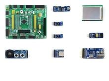 7 BRAS Waveshare Modules