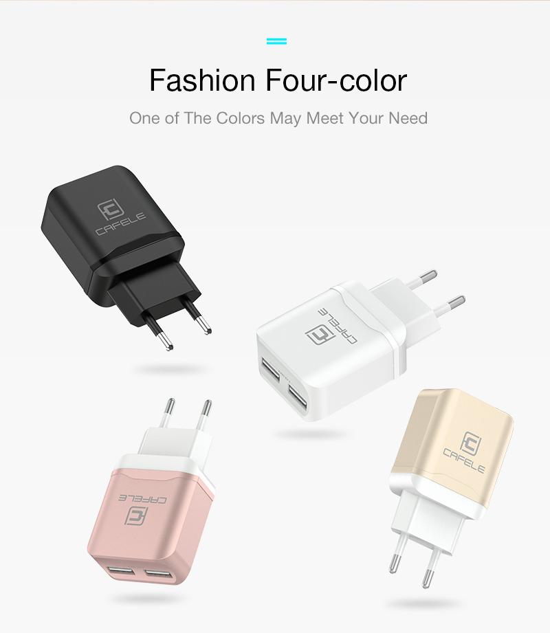 -USB()-_03