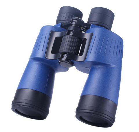 Official Direct selling Outdoor Long Distance 7X50 Powerful Binoculars direct selling rw7 10 200a outdoor high voltage 10kv drop type fuse