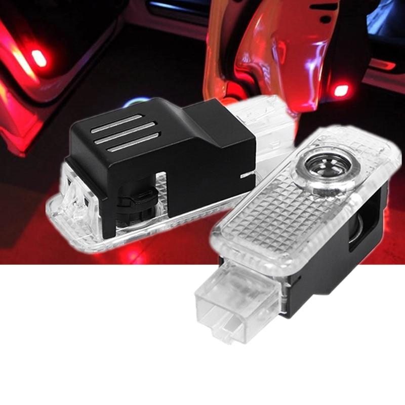 2x-led-door-welcome-car-courtesy-ghost-shadow-laser-logo-projector-light-for-audi-a3-a4-b5-b6-b7-a5-c5-a6-c6-c7-a7-a8-q3-q5-q7
