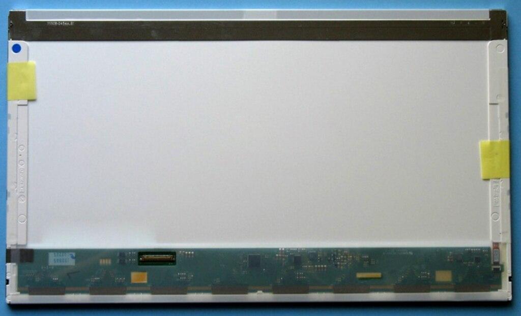 QuYing Laptop LCD Screen Compatible Model LTN173KT02 LP173WD1 TLA1 LP173WD1 TLN2 LTN173KT01 B173RW01 V.3 V.5 V.4 N173FGE-L23 17 3 lcd screen b173rw01 v 5 v2 v 4 v0 v1 lp173wd1 tl a1 ltn173kt02 n173fge l21 l23 ltn173kt01 k01 n173o6 l02 rev c1 40 pin