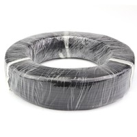 18 AWG 5M 16 4 FT Flexible Stranded 10 Colors UL 1007 Diameter 2mm Electronic Wire