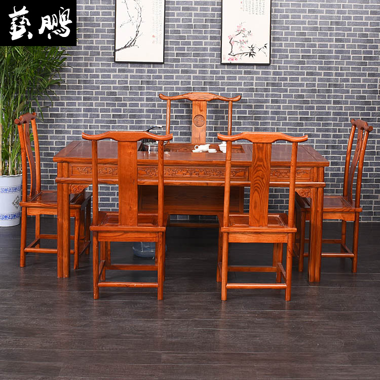 Online Buy Wholesale chinese elm wood from China chinese elm wood