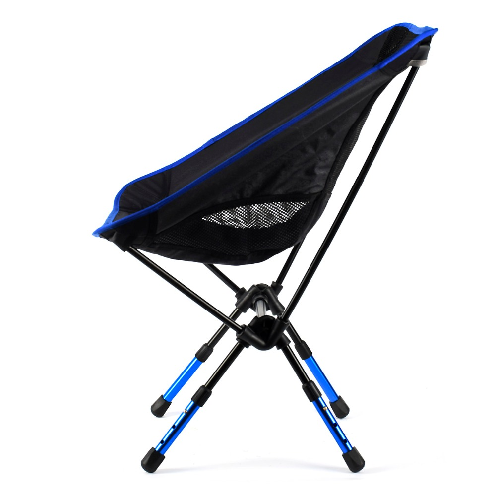 Lightweight camping chairs - Best Fishing Chair Cheap Portable Folding Lightweight Fishing Chair Foldable Camping Chair Beach Picnic Garden Chairs