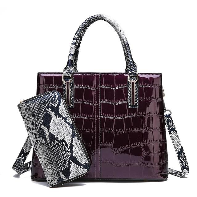 BILLETERA-Mode-Femmes-Haut-poign-e-Sac-Crocodile-Motif-de-Grande-Capacit-Femmes-Sac-Main-sac.jpg_640x640 (2)