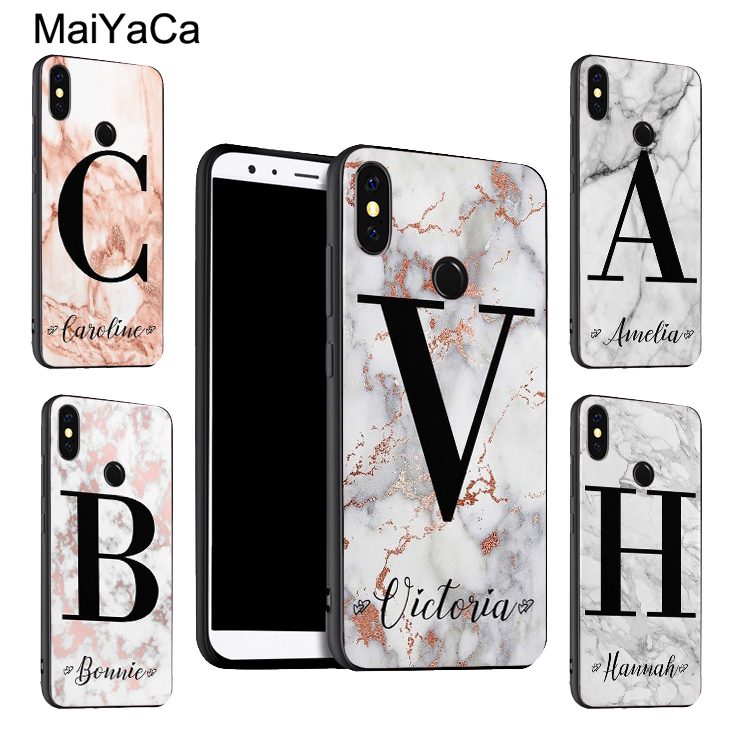 Maiyaca Doctor Who Tv Show Case For Xiaomi Redmi 6 6a S2 4x 5plus Note 7 5 Pro 5a Mi 6 9 8 Se 6x A2 Max 2 3 F1 Cellphones & Telecommunications