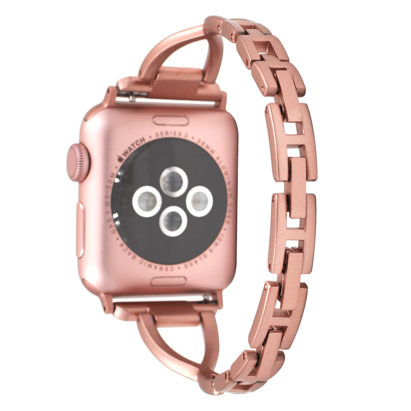 Women's Band for Apple Watch 37