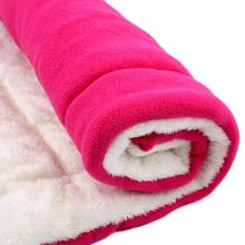 wholesale pet cat mat ,pet air-conditioning mat ,warm puppy blankets