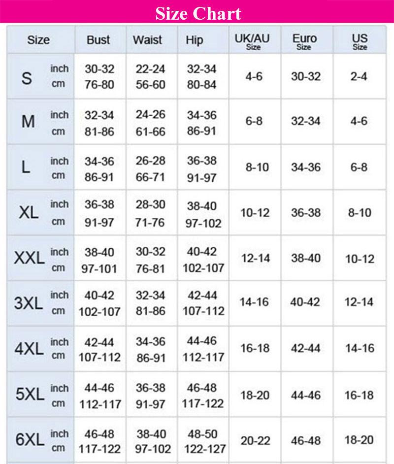 corset-size-chart-s-6xl