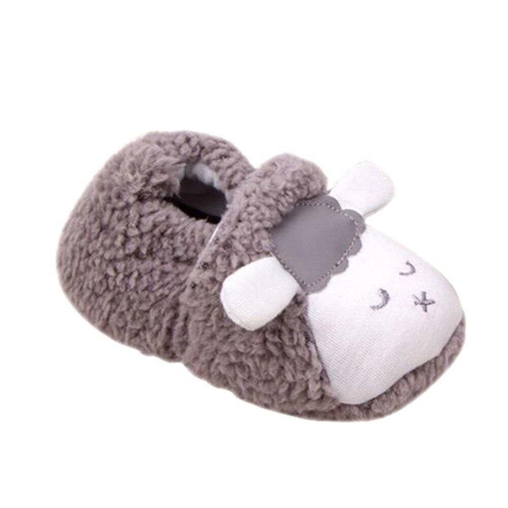 Lovely-Baby-Boys-Girls-Winter-Warm-Plush-Booties-Infant-Soft-Slipper-Crib-Shoes-0-12M-4