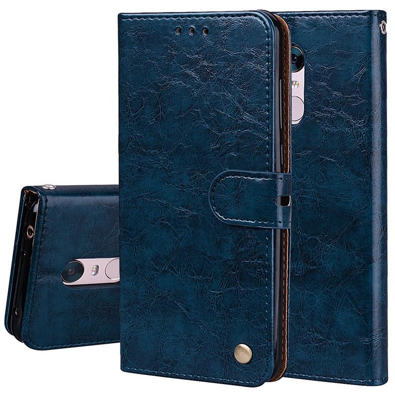 Luxury Flip Leather case For Xiaomi Redmi 5 Plus Case Flip phone cover Wallet case For Xiaomi Redmi 5 Plus 5.99 5plus Redmi 5