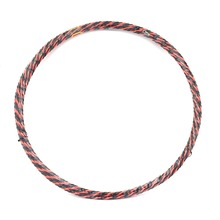 цена на 5m/10m/15m/20m/25m Electrical Cable Puller Dia6.5mm Wire Fish Tape Nylon Wire Cable Puller for Conduit Ducting Rodder Wire Guide
