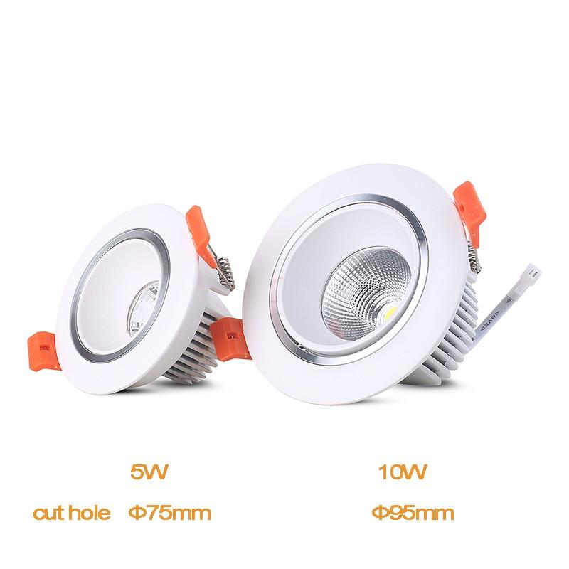 Carcasă din aluminiu Excelentă sistem de radiator Sistem de - Iluminat cu LED