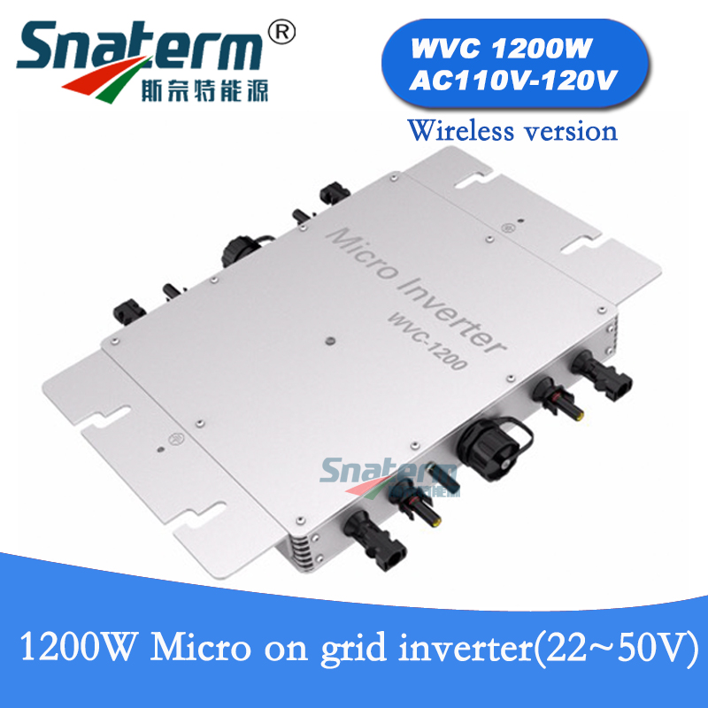 Inverter AT4 2 2KW 1P 220V in and Output Real 3P 380V out household electric input