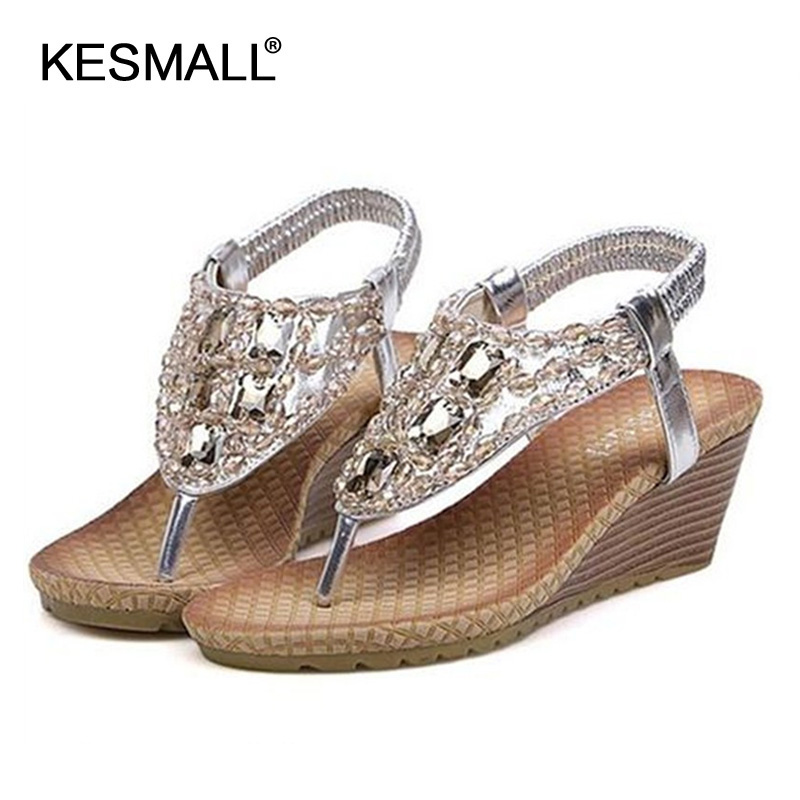 27354a3f198e3 Buy amazon womens shoes and get free shipping on AliExpress.com