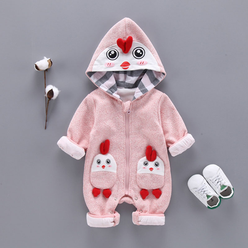 newborn  romper baby girls clothes outerwear Long sleeve set children clothing gentleman Jumpsuit bebe  toddler child suit 3-12M fashion 2pcs set newborn baby girls jumpsuit toddler girls flower pattern outfit clothes romper bodysuit pants