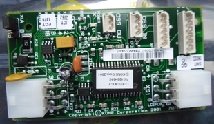 Kone Parts , Kone Elevator Lcefcb/ceb Board/pcb Km713700g11 Preventing Hairs From Graying And Helpful To Retain Complexion