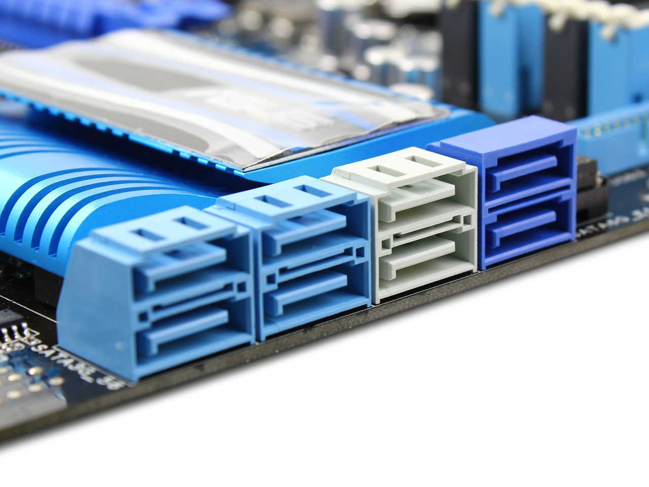 Dla Intel P67 ASUS P8P67 płyta główna LGA 1155 DDR3 32GB P8 P67 komputer stacjonarny płyta główna komputera ATX płyta systemowa USB3.0 SATA II używane