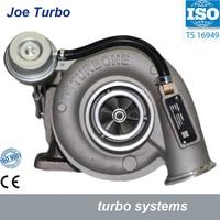 HX30W 3592317/8 3800998 3598814 Diesel Turbo Turbocharger Cummins 4BTA 4BTAA