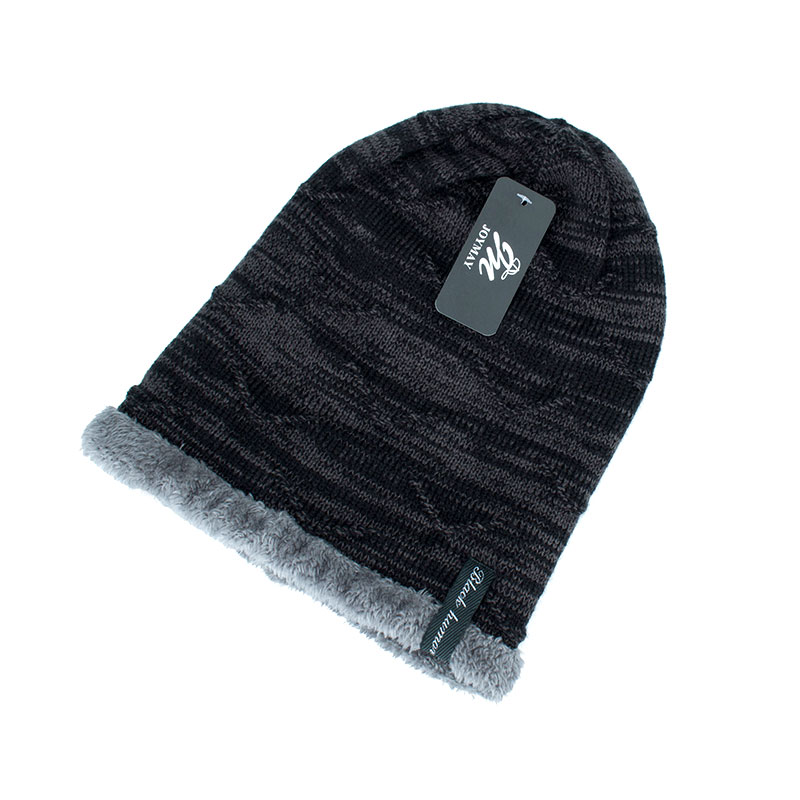Nskngr Cartoon Chili Fire Cap Men Winter Summer Stretchy /& Soft Serious Beanies Beanie Skull Cap