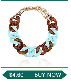 Jewelry_35
