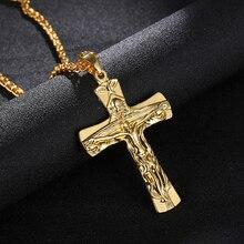 cc0f1e0998ed Popular Christian Religious Gifts-Buy Cheap Christian Religious Gifts lots  from China Christian Religious Gifts suppliers on Aliexpress.com