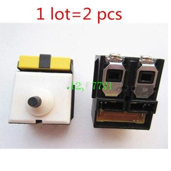 цена на Switch Replacement for DeWALT 945614-00 D28113 D28127 D28128 D28129 D28132 D28132C D28134 D28135 D28141 D28151 D28152 D28153