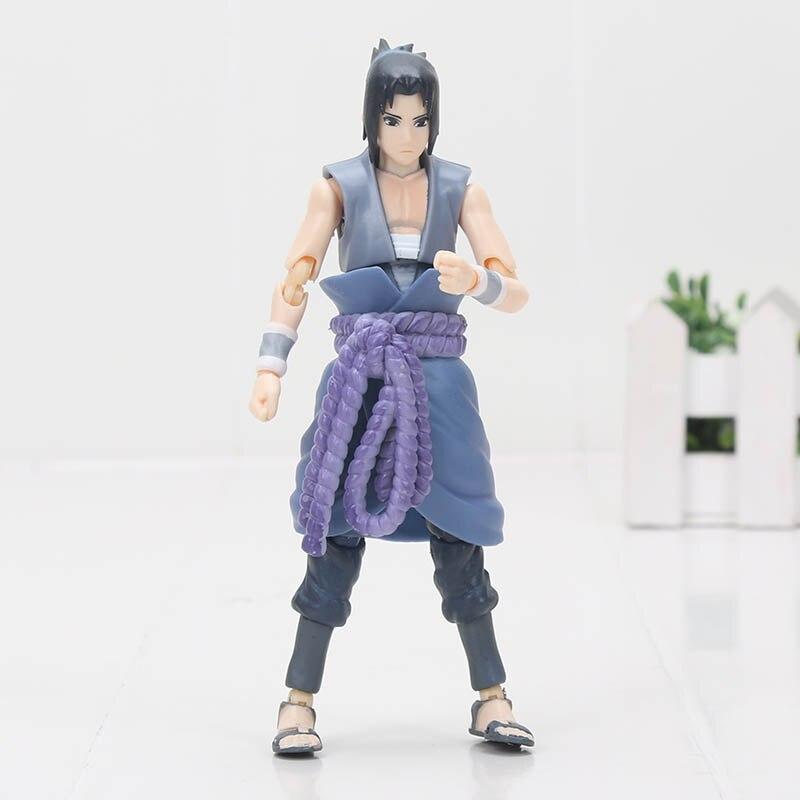 new Sasuke