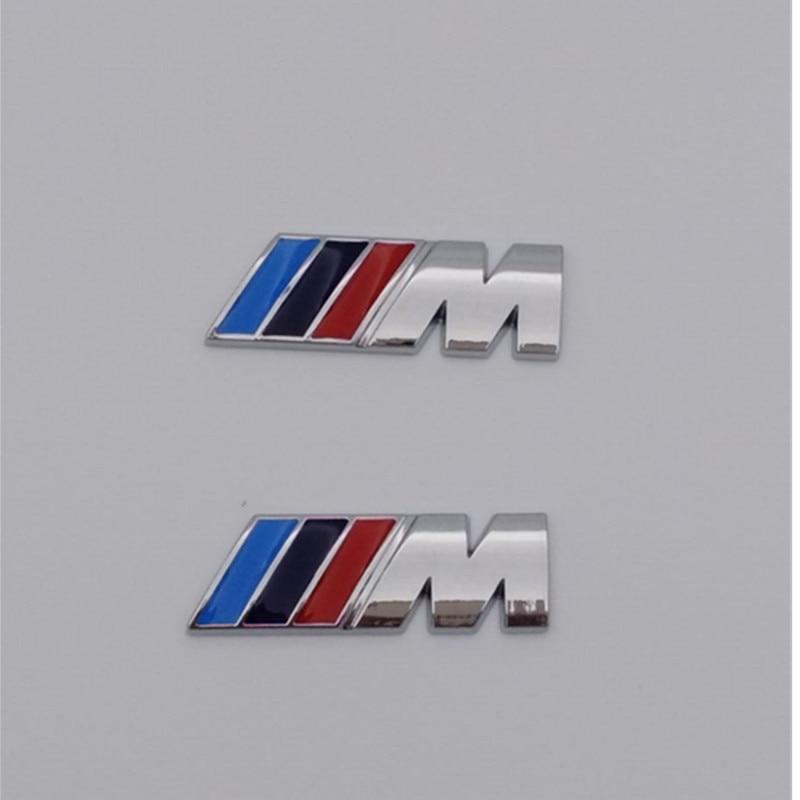 2pcs-car-decoration-m-logo-side-car-sticker-emblem-grill-badge-for-bmw-e34-e36-e39-e53-e60-e90-x1-x3