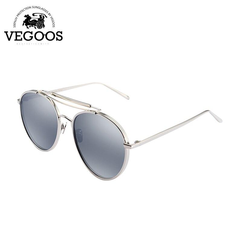 Aviation Sunglasses  por aviator brand sunglasses aviator brand