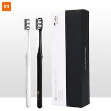 Xiaomi mijia doctor b tooth mi bass метод улучшенная щетка для