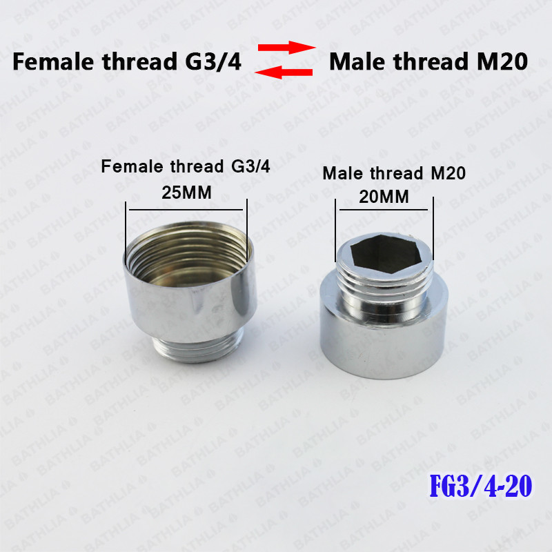 Kitchen Faucet Aerator popular faucet aerator adapters-buy cheap faucet aerator adapters