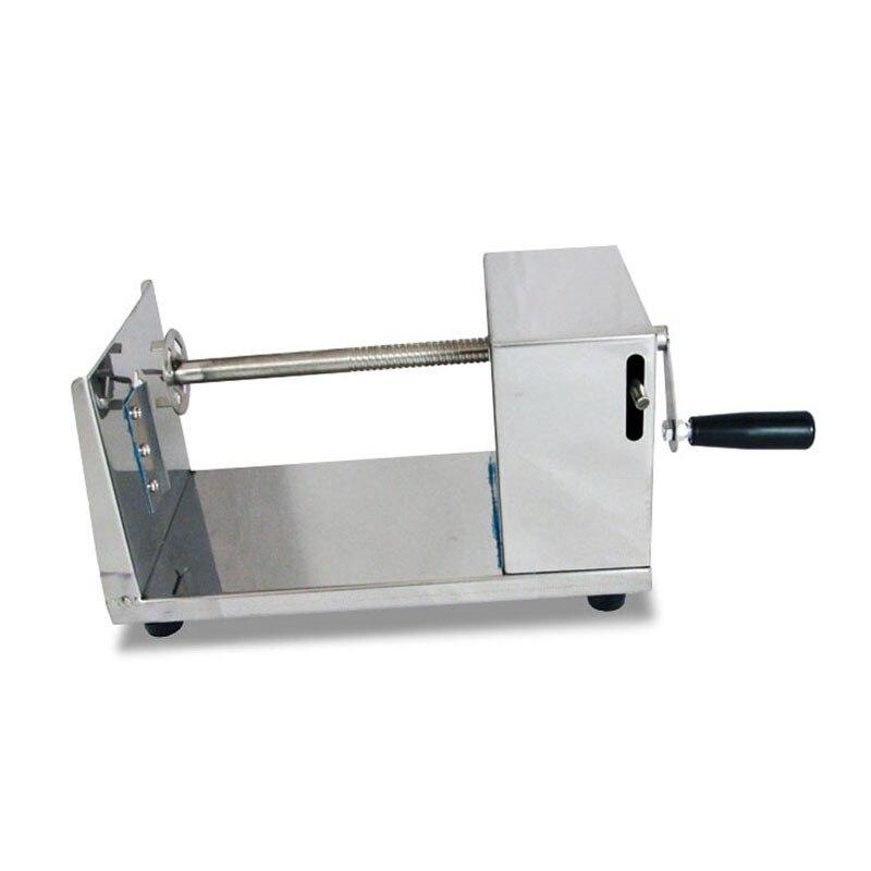 Kreative Cutter Werkzeuge Reibe Multi Funktion Lebensmittel Chopper Küche Gadgets Gemüse Slicer Kartoffel Zubehör Spiralizer - 6