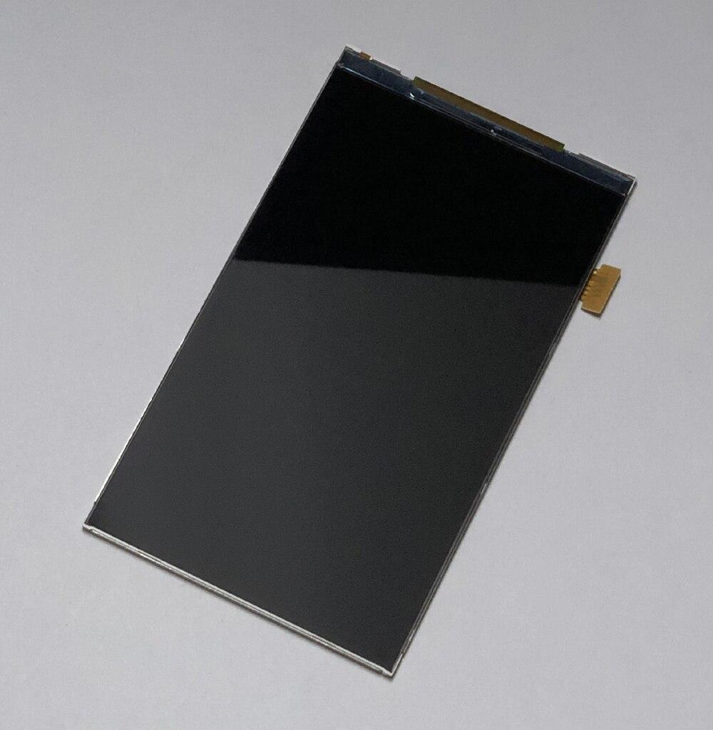 Para Samsung Galaxy gran primer G530 G530F G530H G531 G531F G531H G532 G532F G532H pantalla LCD Panel de pantalla módulo Monitor