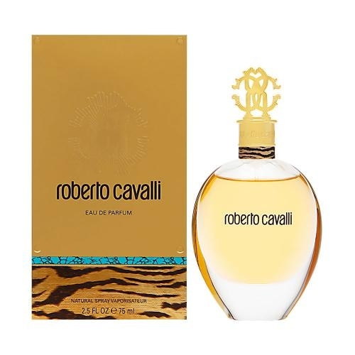 ROBERTO CAVALLI BY ROBERTO CAVALLI By ROBERTO CAVALLI For WOMEN roberto pedace econometrics for dummies isbn 9781118533888