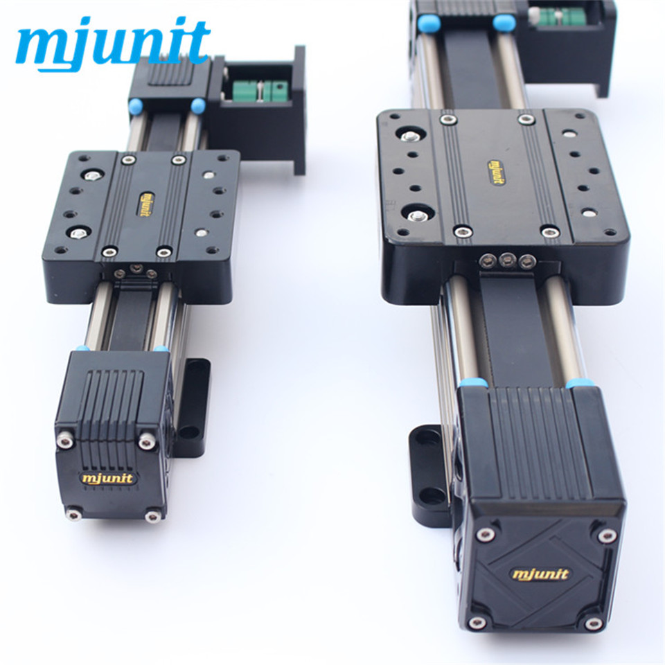 Belt drive Linear guide rail ,linear guideway,Linear Guide Rail for Automation EquipmentBelt drive Linear guide rail ,linear guideway,Linear Guide Rail for Automation Equipment