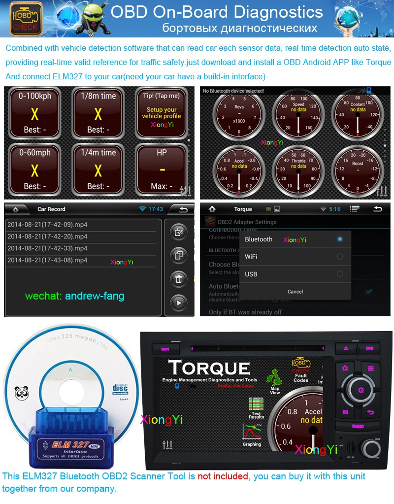 OBD-worh_woth_android_car_dvd_player_for_for_vw_bmw_mercedes_benz_opel_mazda_suzuki_toyota_kia