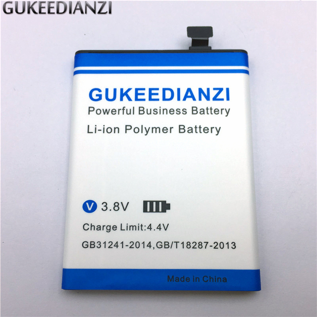 US $14 02 |GUKEEDIANZI BV 5QW 2420mAh Phone Battery For NOKIA Lumia 930  Martini Tesla Mobile Replacement Rechargeable Battery-in Mobile Phone