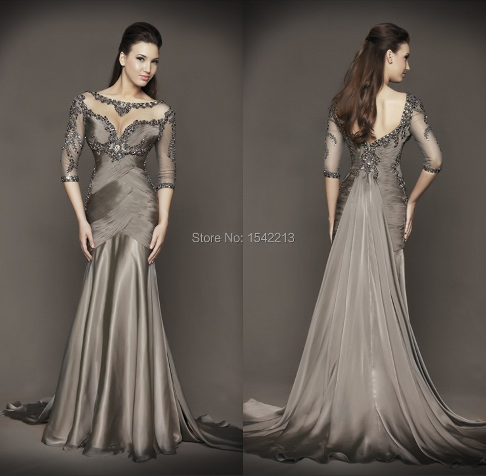 Online Get Cheap Affordable Evening Gowns -Aliexpress.com ...