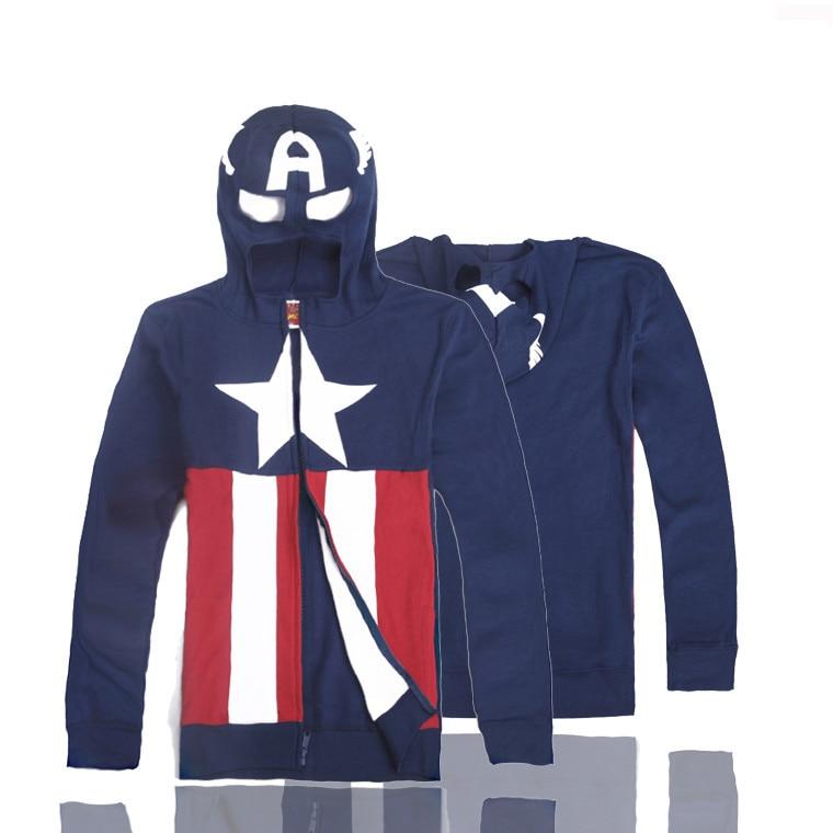 cool hoodie page 2 - tunic