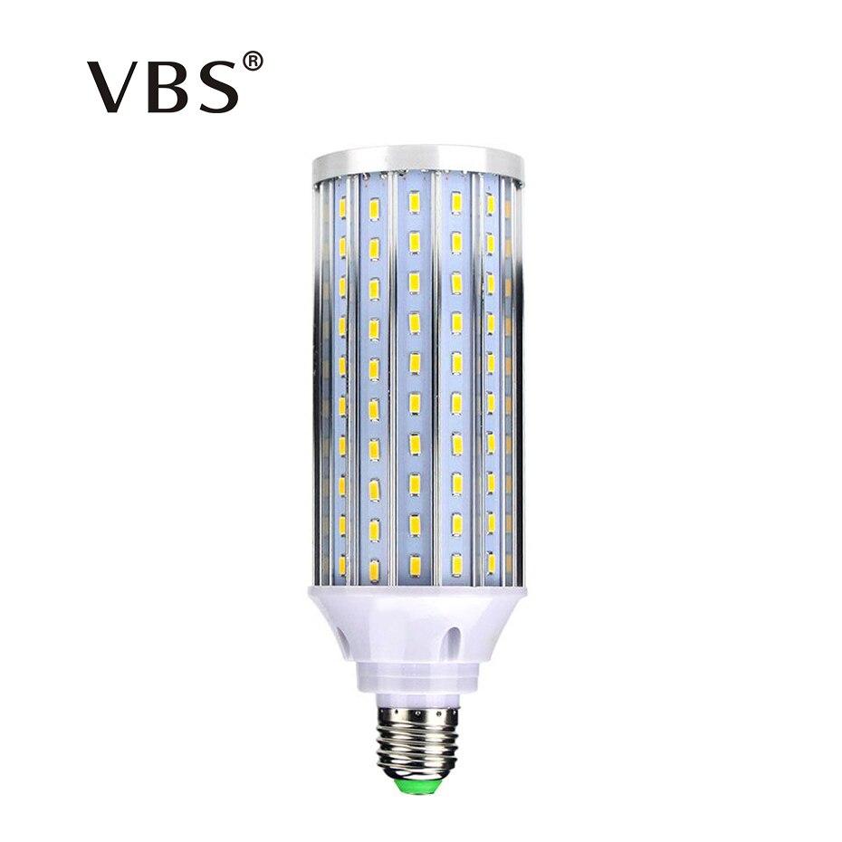 E27 светодиодный светильник 220 В 110 В 12 Вт 20 Вт 25 Вт 35 Вт 40 Вт 50 Вт высокое яркость лампада светодиодный Bombillas Алюминий охлаждения печатных плат …