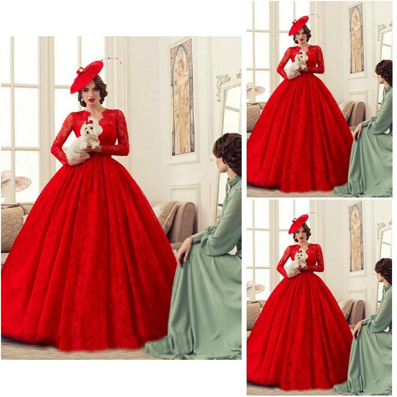 History!19 Century Lila Vintage Costumes 1860S Victorian Civil War Southern  Belle Gown Dress Scarlett dresses US 4-36 C-123 979cddf1e02f