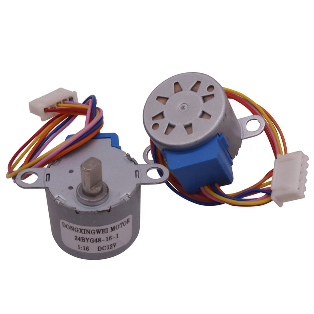 1 Set Incubator Hatching Machine Accessories Automatic Egg Turning 5pcs Lot E08 Germany European Ac Power Socket 16a 250v Korea Wiring Psc The New Shaking Light Head Dc Stepping Motor 24byg48 Apply To Stage Lights Mini